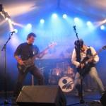 OB Fest, Oberberg Parpan