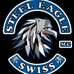 SALA@Stahlwerk Adliswil 2015