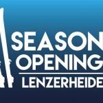 SALA@Season Opening Lenzerheide 2016